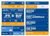 jumbo travel avio karte